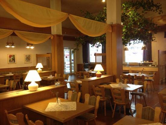 Gunstiges Schlafen In Guter Lage Hotel Im Bahnhof Passau