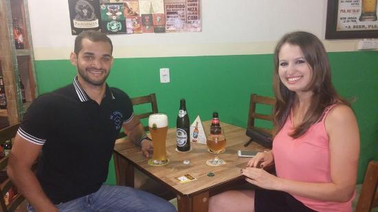 Cervejario Picture