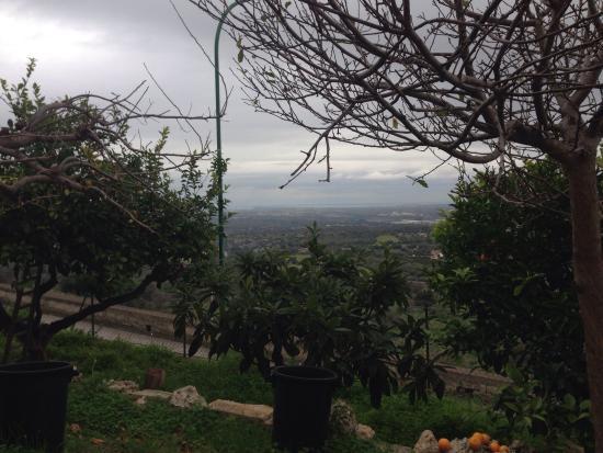 Melilli, Italie : photo1.jpg