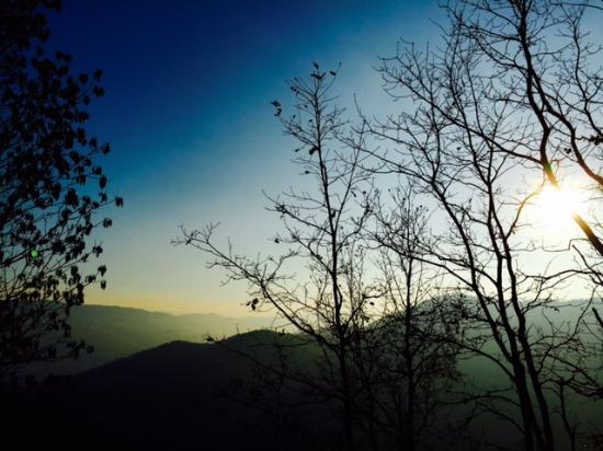 Diano d'Alba, Italia: Moments.