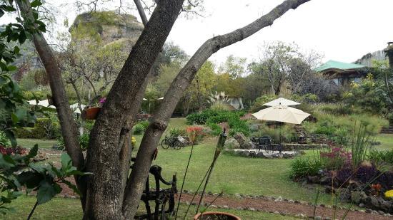 Villas Valle Mistico: Excelente experiencia, hermoso lugar.
