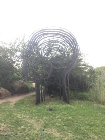 Krugersdorp, Sydafrika: photo1.jpg