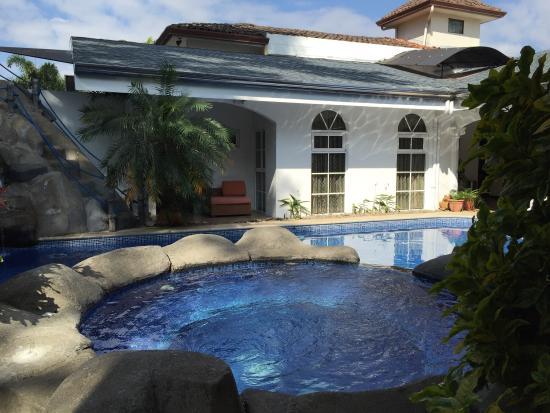 San Antonio De Belen, Costa Rica: photo1.jpg