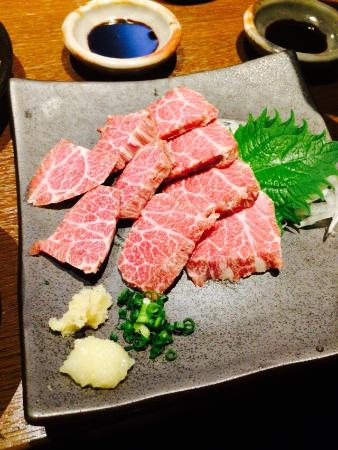 Okaichi