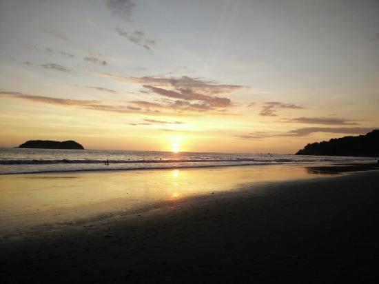 Peace of Paradise: Paz de Paraiso