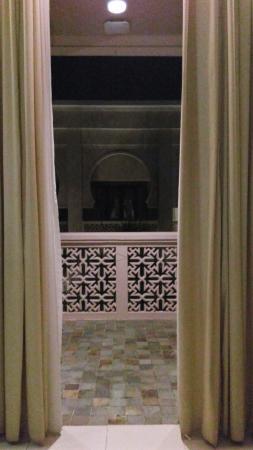 the pade hotel picture of the pade hotel banda aceh tripadvisor rh tripadvisor co za