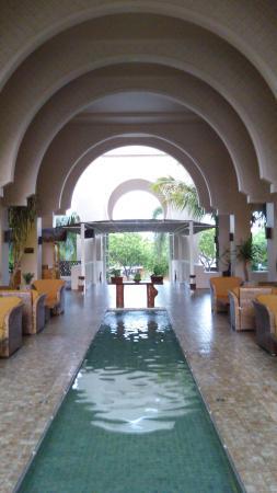 the pade hotel picture of the pade hotel banda aceh tripadvisor rh tripadvisor com ph