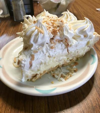 rita s family dining edgerton american restaurant reviews rh tripadvisor com