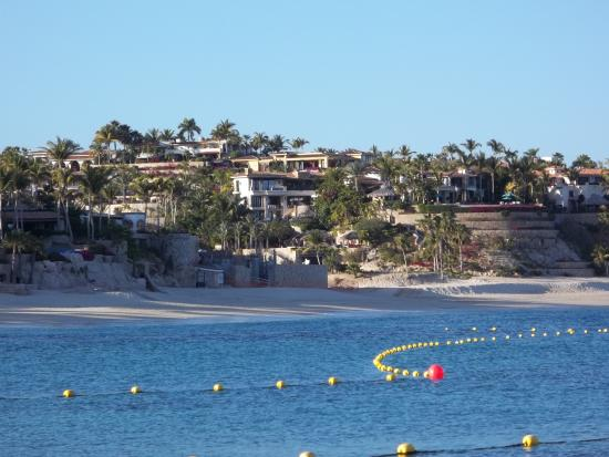 Playa Palmilla Beach Photo