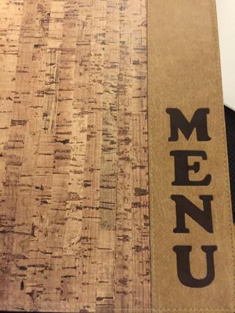 Restaurant Meisterklause Bild