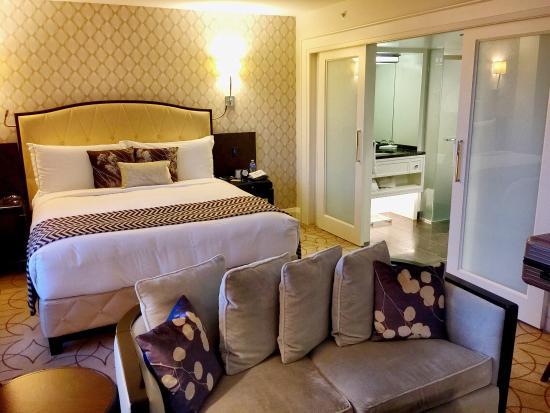 Rosewood Hotel Georgia: photo2.jpg