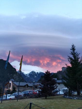 Sispony, Andorra: 20160131_181440_Richtone(HDR)_large.jpg