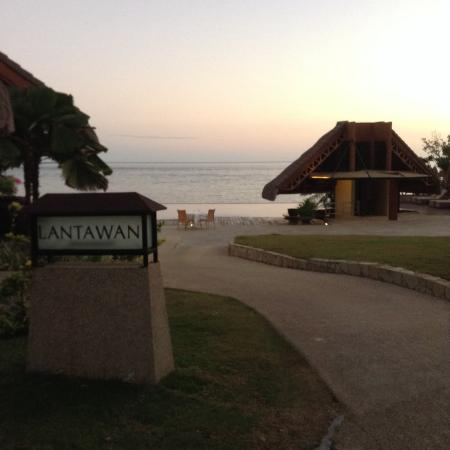 Eskaya Beach Resort & Spa: An Eskaya experience awaits you