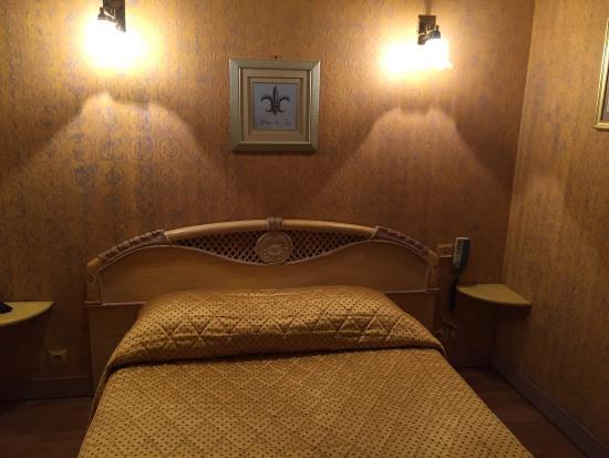Hotel De La Tour : photo0.jpg