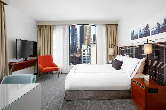 the godfrey hotel boston updated 2019 prices reviews ma rh tripadvisor com