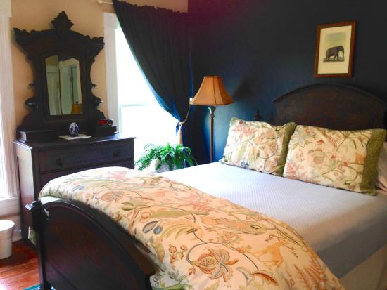 Harpers Ferry Wv Bed Breakfast Tripadvisor