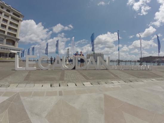 Cauden Waterfront Complex: photo0.jpg