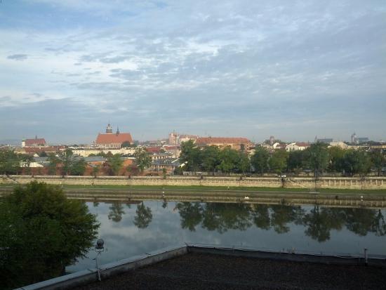 Qubus Hotel Krakow Φωτογραφία