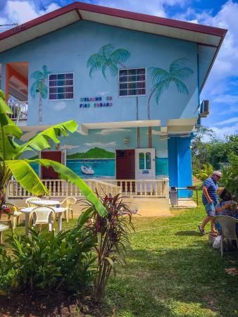 Buccoo, Tobago: photo0.jpg