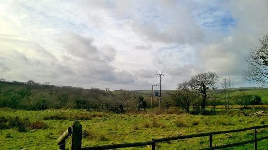 Pontfaen, UK: photo2.jpg