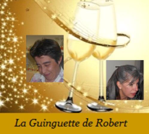"Riviere-sur-Tarn, ฝรั่งเศส: Restaurant cuisine ""maison"""