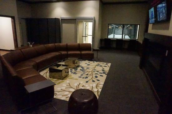 private events room bay available to rent picture of reno guns rh tripadvisor com