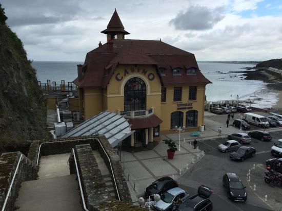 Imag1789 picture of hotel des bains granville for Hotel des bains paris
