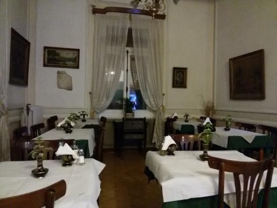 Hotel Acropolis House ภาพถ่าย