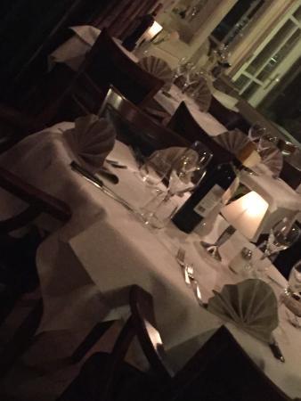 Twello, Pays-Bas : Hotel Restaurant Taverne