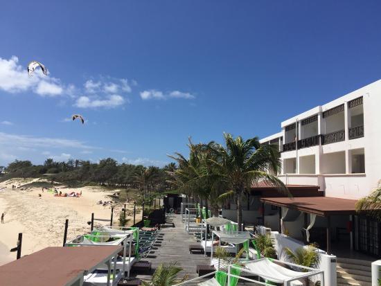 Silver Sands, Barbados: photo3.jpg