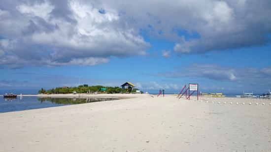 Foto de Bohol Province