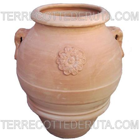 Centro Ceramica Di Sacco Lorenzo C Snc.Ceramiche Terrecotte Deruta Bettini Aggiornato 2019 Tutto Quello