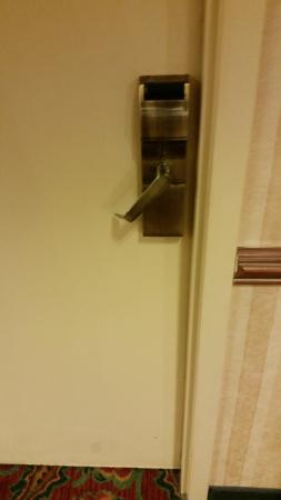 Baymont Inn & Suites Fishers / Indianapolis Area Foto