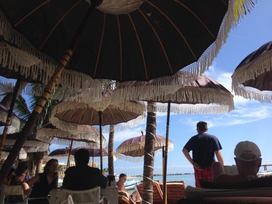 Porto Playa Condo Hotel & Beachclub ภาพถ่าย