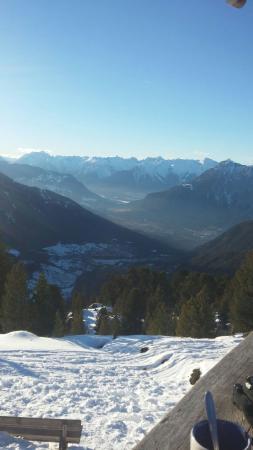 Oetz, ออสเตรีย: IMG-20160129-WA0056_large.jpg