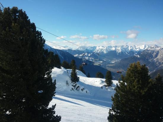 Oetz, Autriche : 20160129_130652_large.jpg