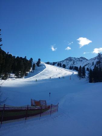Oetz, Austria: 1454061617989_14540635836501952591808_large.jpg