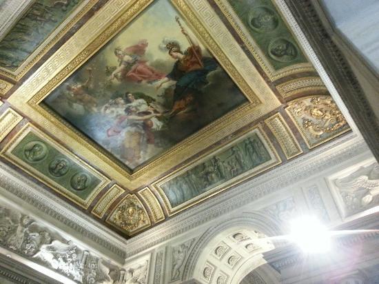 Hotel Relais Du Louvre Paris Tripadvisor