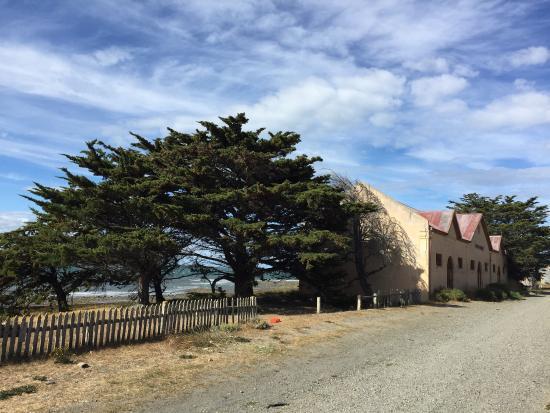 Tierra Del Fuego: photo4.jpg
