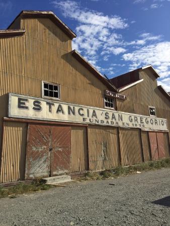 Tierra Del Fuego: photo5.jpg