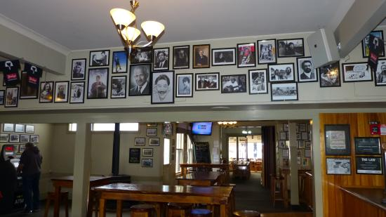 Waiuku, Nueva Zelanda: Barwith over 520 historic photos