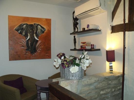 bild von hotel du palais dijon tripadvisor. Black Bedroom Furniture Sets. Home Design Ideas