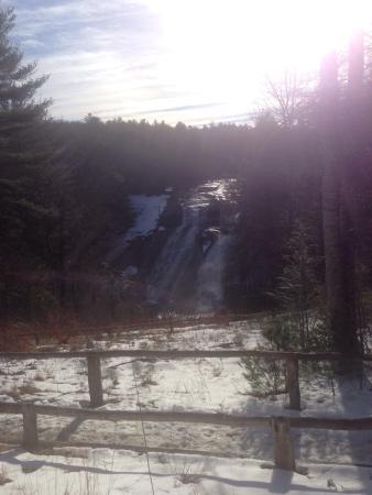 Cedar Mountain, NC: photo2.jpg