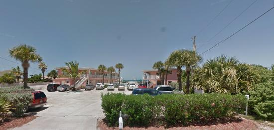 Sandy Shoes Resorts: Property view