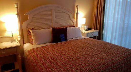 Hotel Eldorado ภาพถ่าย