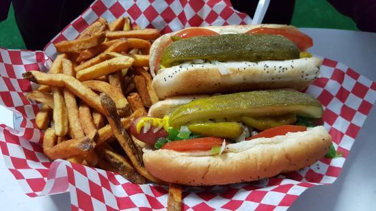 Lakeway, TX: Taste the photo....MMMMmmm