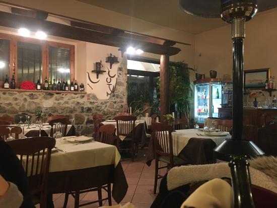 Civitella Paganico, Italia: photo0.jpg