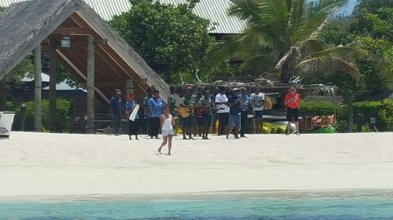 Yasawa Adaları, Fiji: 20160129_112342_large.jpg