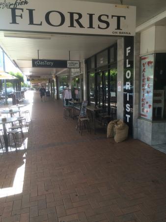 Griffith, Australia: photo0.jpg