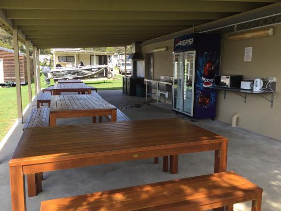 Bermagui, Australia: photo4.jpg